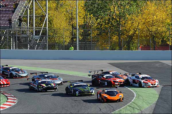 GT-Open-Barcelona-Race-1-Start