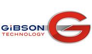 Gibson-Technology