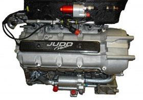 HK-V8