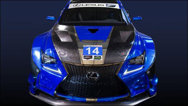 Lexus-GT3-1