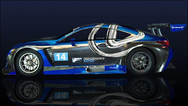Lexus-GT3-2