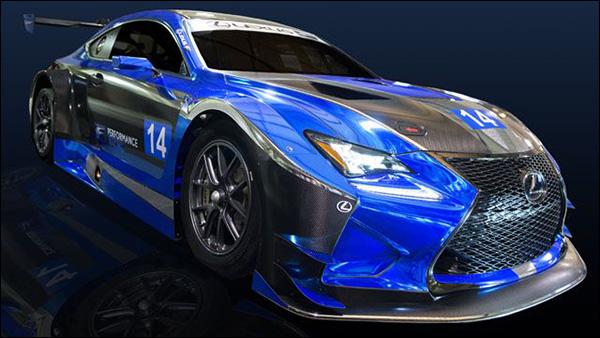 Lexus-GT3-3