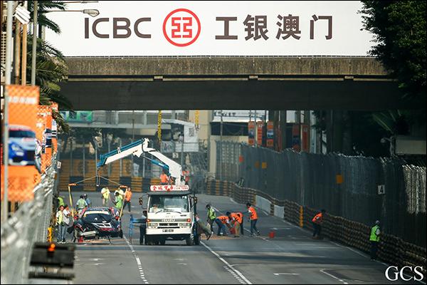 Macau-Track-Clearance