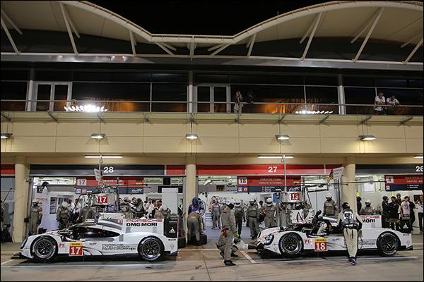 Porsche-Qualifying-bahrain