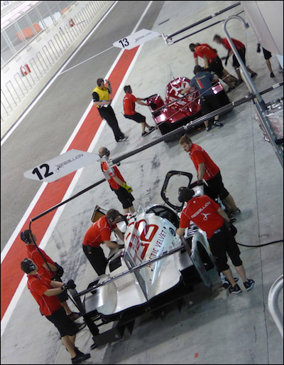 Rebellion-Dunlop-Tyre-Test-Bahrain-01