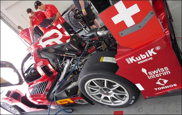 Rebellion-Dunlop-Tyre-Test-Bahrain-02