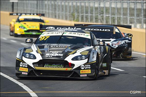 Stefan-Mucke-Macau-Race