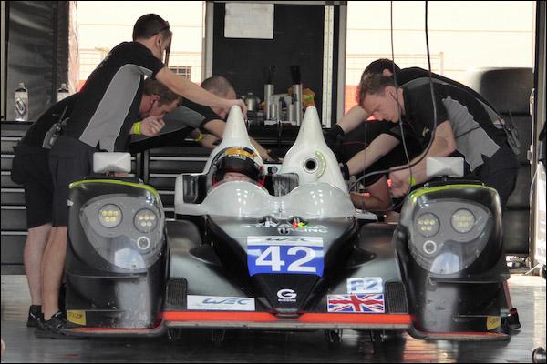 Strakka-Dunlop-Tyre-Test-Bahrain-01