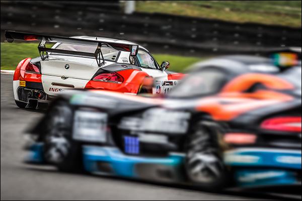 Supercar-Challenge-Brands-Hatch