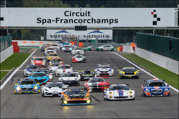 Supercar-Challenge-Spa