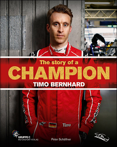 The-story-of-a-Champion-Timo-Bernhard-Cover
