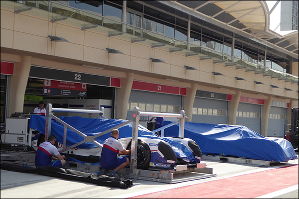 Toyota-Pack-Up-Bahrain