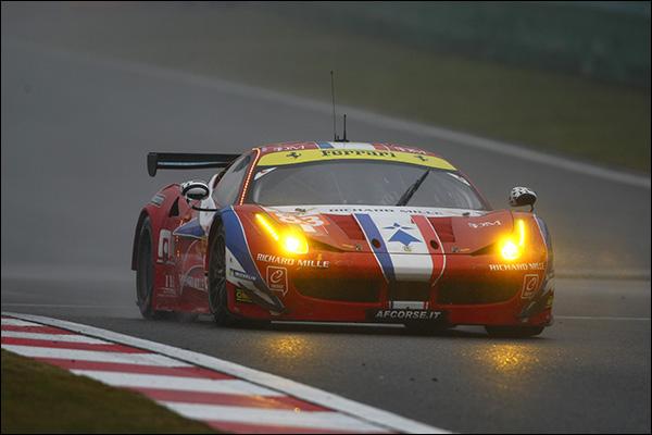 WEC-Shanghai-Race-83-AF-Corse