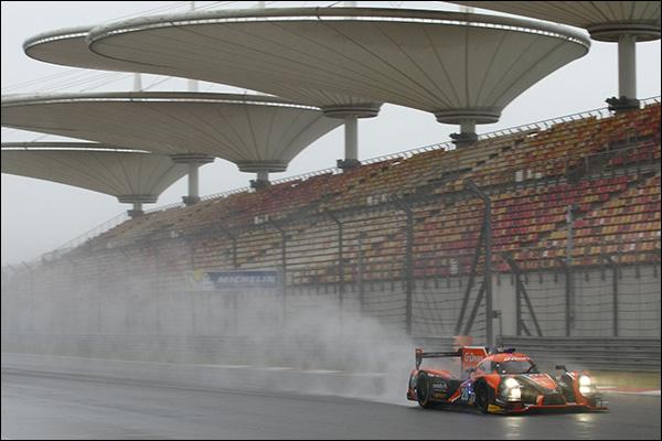 WEC-Shanghai-Race-G-Drive
