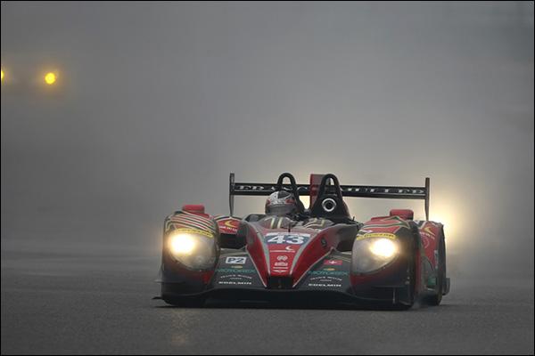 WEC-Shanghai-Race-Morand