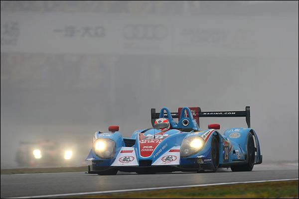 WEC-Shanghai-Race-Pegasus