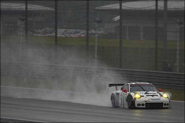 WEC-Shanghai-Race-Porsche-GT
