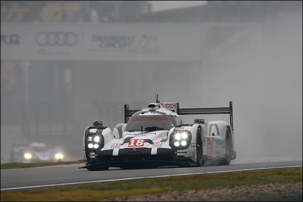 WEC-Shanghai-Race-Porsche-LMP