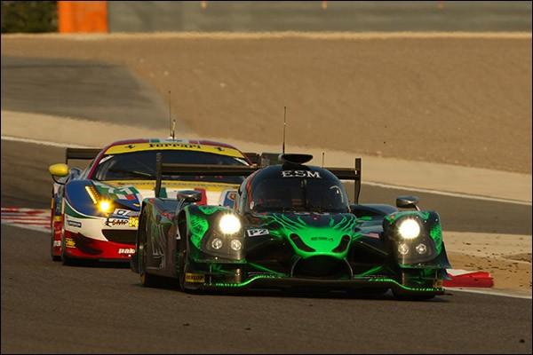 bahrain-race-30