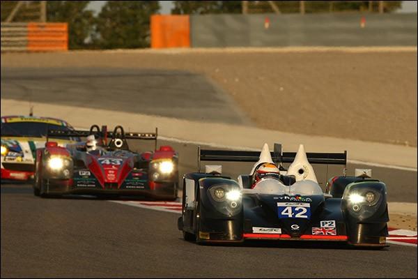bahrain-race-42