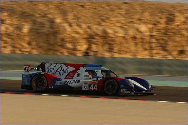 bahrain-race-44