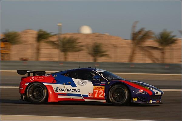 bahrain-race-72