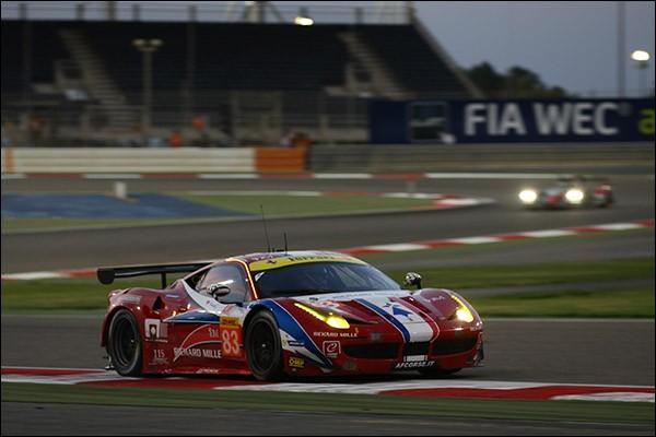 bahrain-race-83
