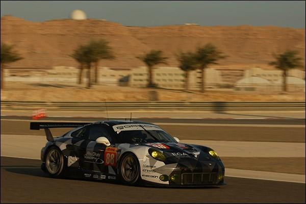 bahrain-race-88