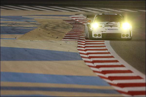 bahrain-race-91