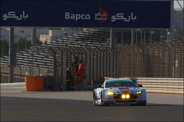 bahrain-race-98