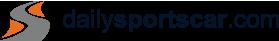 dailysportscar.com
