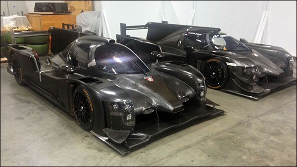 ARX-04b-revised-left-and-old-right-2