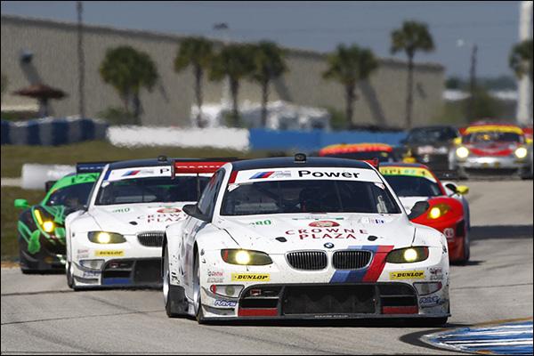 Andy-Priaulx-BMW-Sebring
