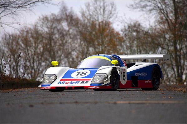 Aston-Martin-AMR-1-01