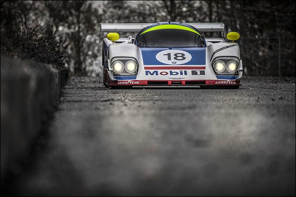 Aston-Martin-AMR-1-02