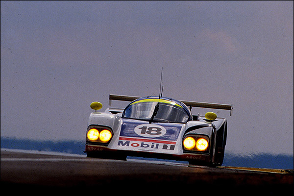 Aston-Martin-AMR-1-03