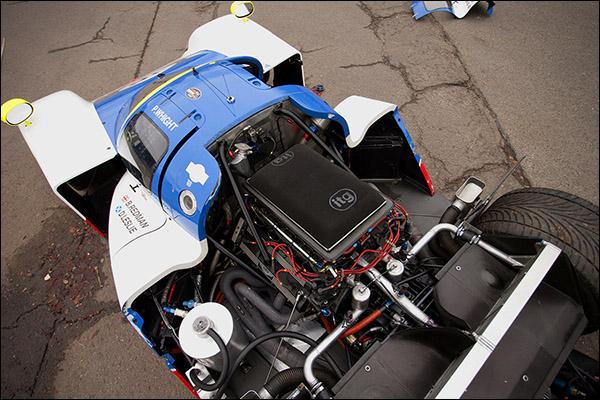 Aston-Martin-AMR-1-04
