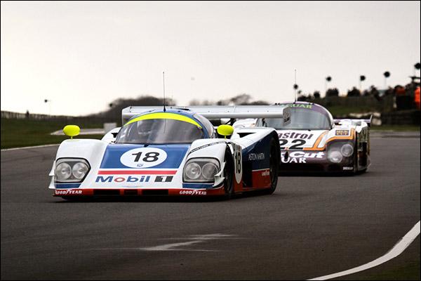 Aston-Martin-AMR-1-06