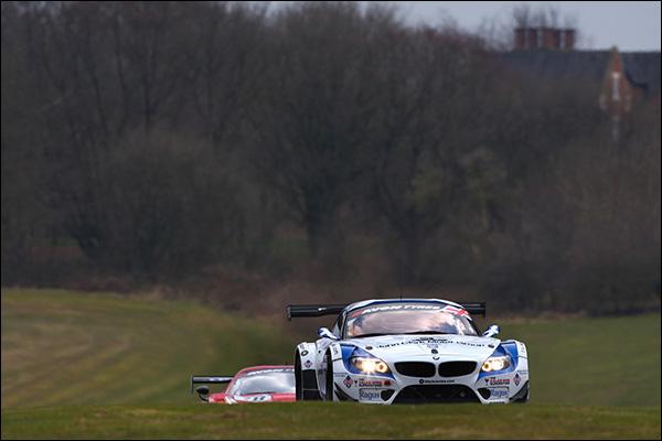 BMW-Z4-Ecurie-Ecosse-2013