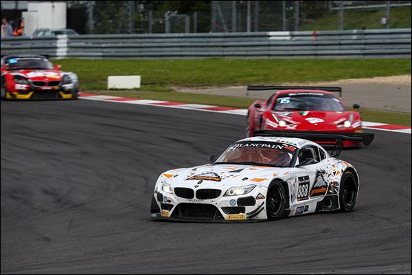BMW-Z4-GTE-888-2
