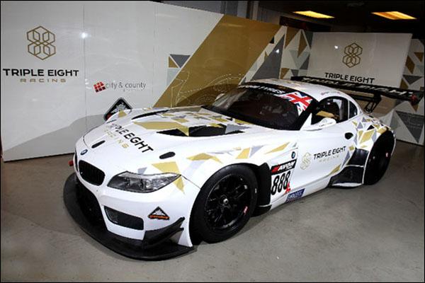 BMW-Z4-GTE-888