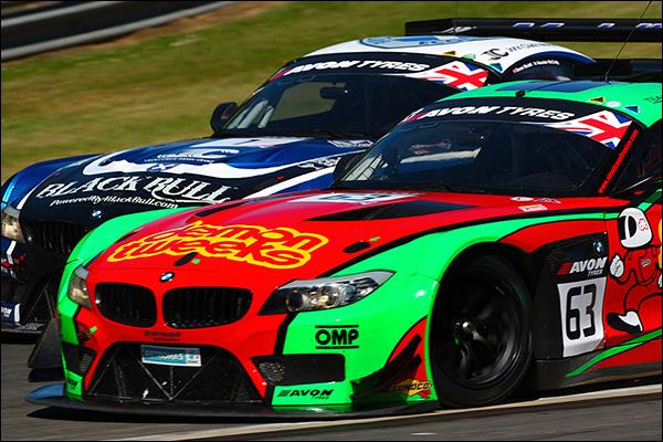 BMW-Z4-GTE-Barwell-Motorsport-2