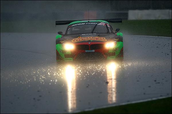 BMW-Z4-GTE-Barwell-Motorsport