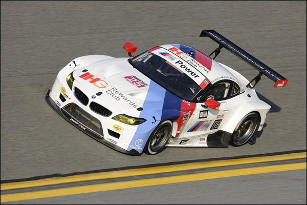 BMW-Z4-GTE-Daytona-1