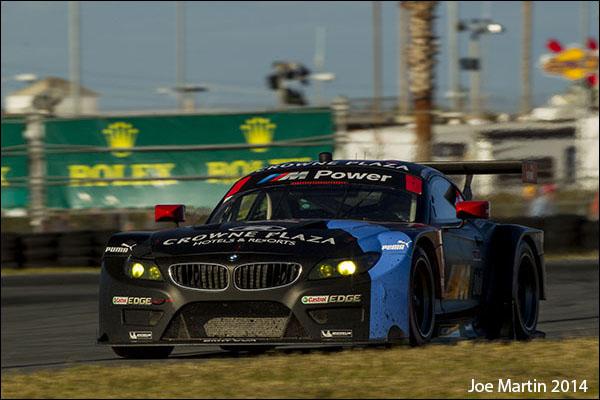 BMW-Z4-GTE-Daytona-2