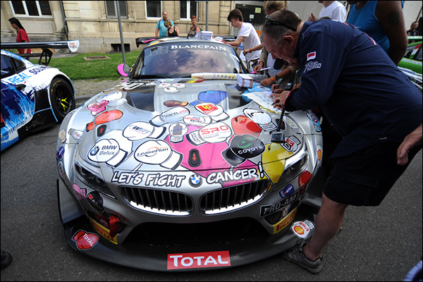 BMW-Z4-GTE-Marc-VDS-Racing