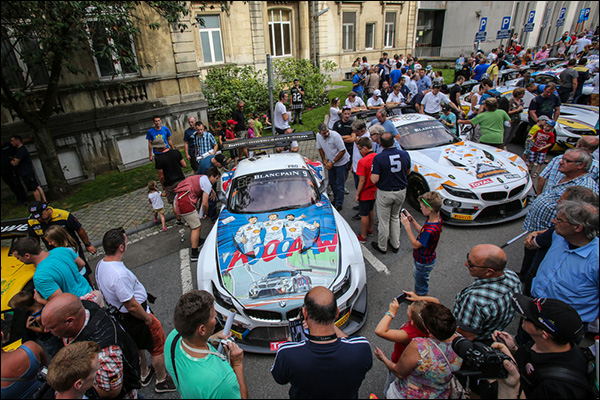 BMW-Z4-GTE-ROAL-Motorsport