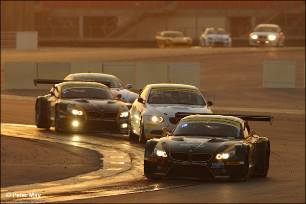 BMW-Z4-GTE-Saudi-Falcons