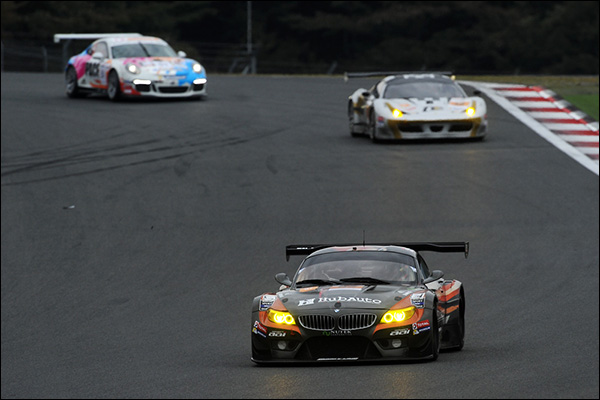 BMW-Z4-GTE-Team-AAI