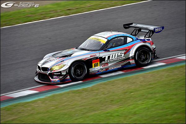 BMW-Z4-LM-Corsa